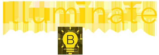 Illuminate-your-Bricks-Logo